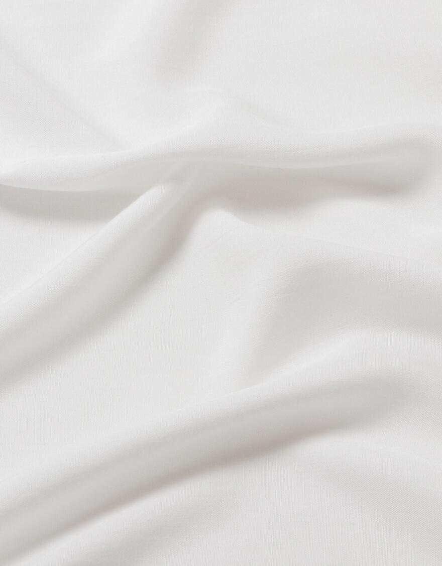 【カラーロング,パレオ】カラーロング(ホワイト)