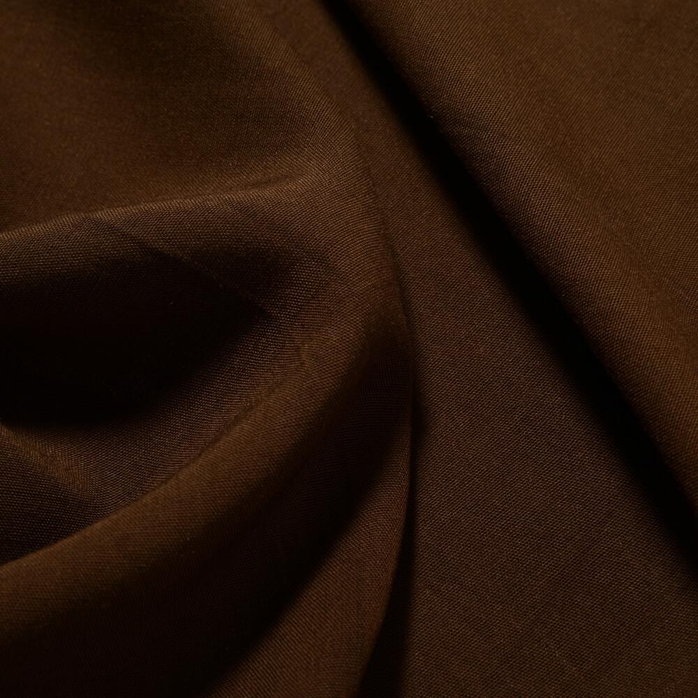 【カラーショート,パレオ】カラーショート(ブラウン)