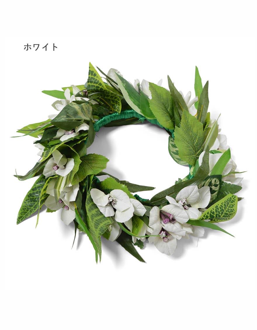 【ナチュラル/その他,ヘッドドレス】ヘイポー(ブーゲンティアレ)